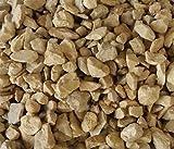 KH Yellow Sun - Piedras calizas (8-16 mm, 5 kg)