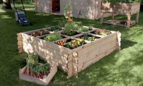 Piedras Para Jardin 8 Tipos De Jardines Que Puedes Crear
