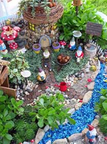 Piedras Para Jardín 8 Tipos De Jardines Que Puedes Crear