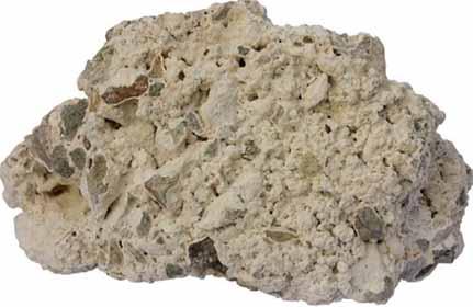 Piedra Calisa