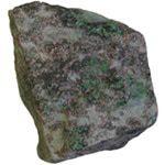 rocas metamorficas clasificacion