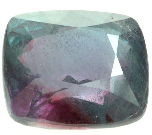 alejandrita piedra