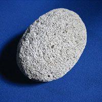 piedra pomez carrefour