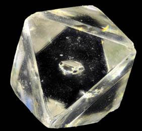 diamante formula quimica