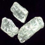 esteatita piedra