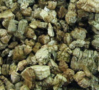 vermiculita que es