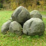 rocas magmaticas tipos