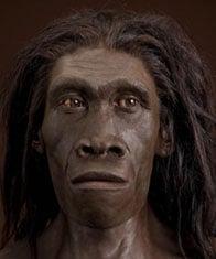 que es el paleolítico