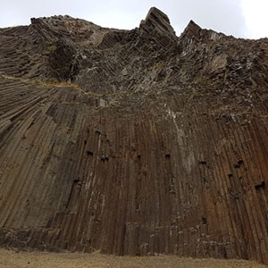 basalto caracteristicas
