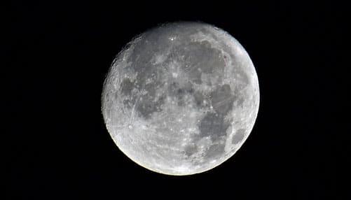 Propiedades de la piedra lunar