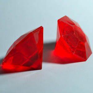piedra roja nombre